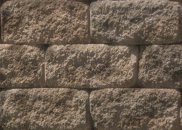 Sandstone Blend