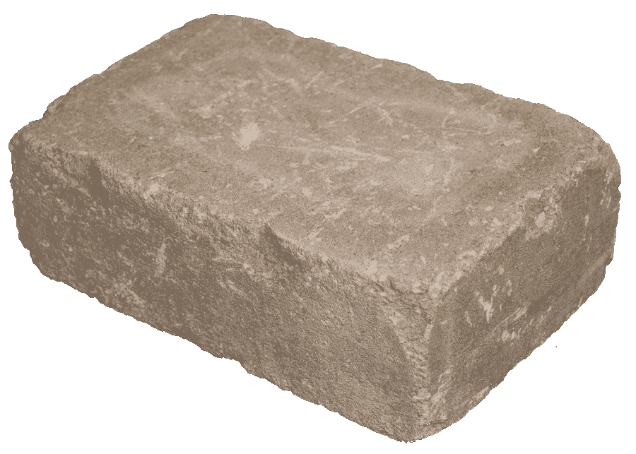 Euro Block Romanstone Hardscapes