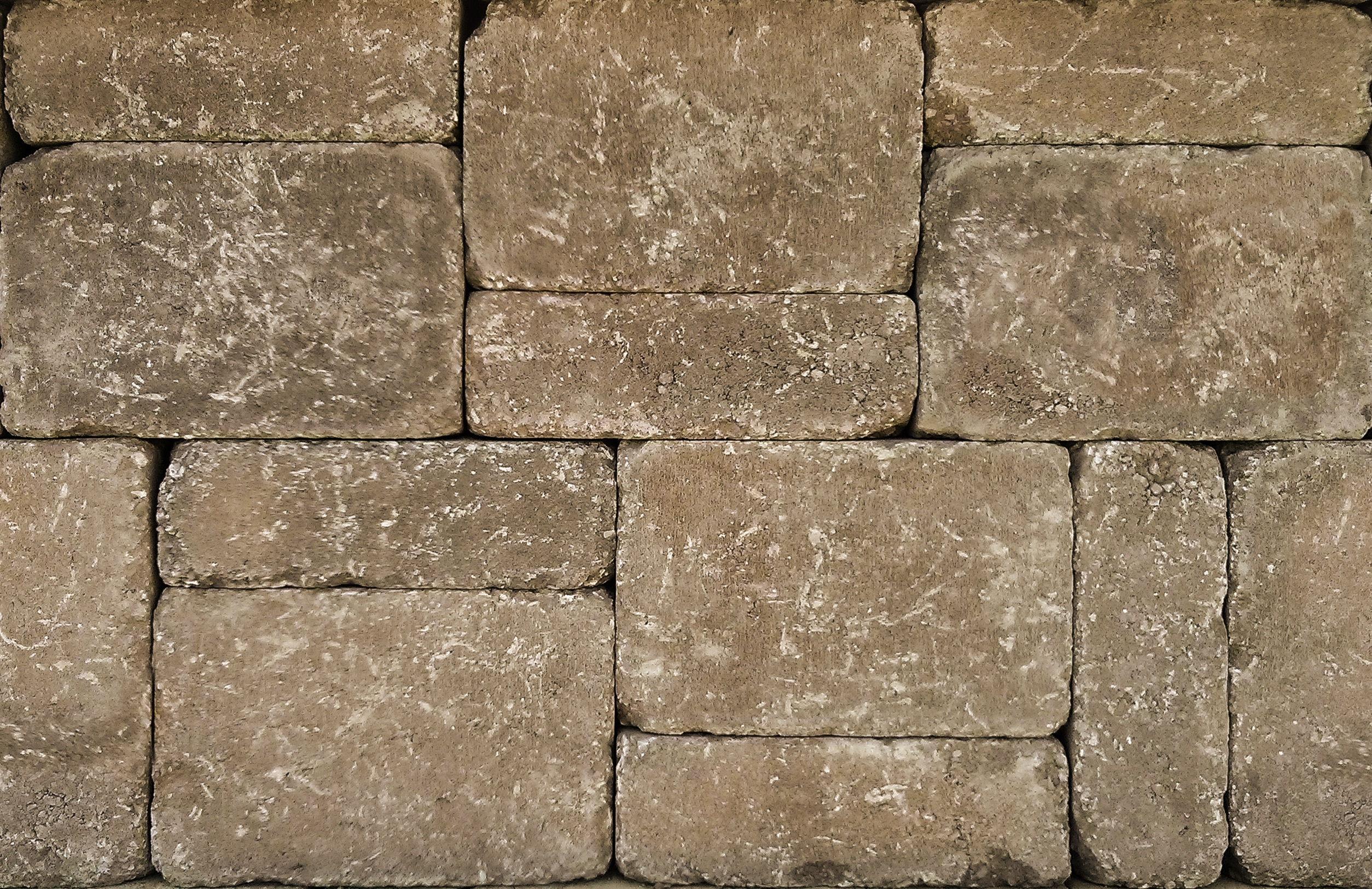 Euro Block Romanstone Hardscapes Build Anything With