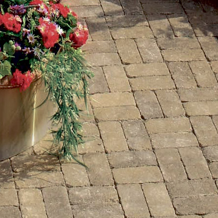 Holland Stone Century Series paver