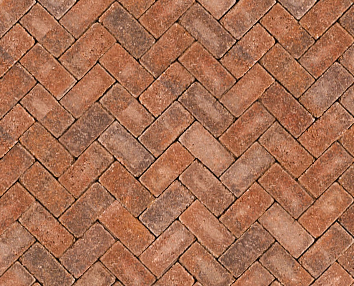 Holland Stone Century Series Paver Romanstone Hardscapes