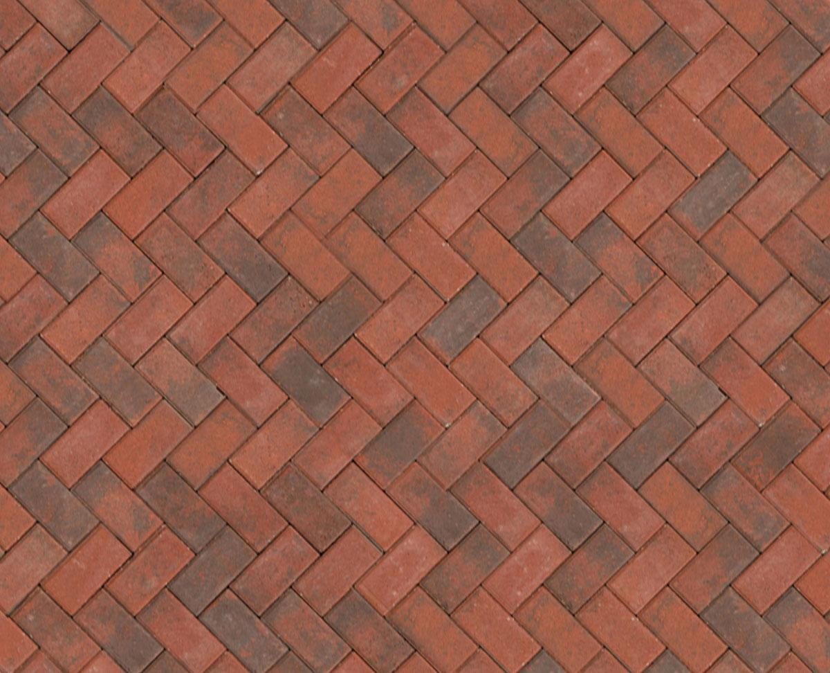 Aqua Bric Permeable Pavers Are Effective At Controlling