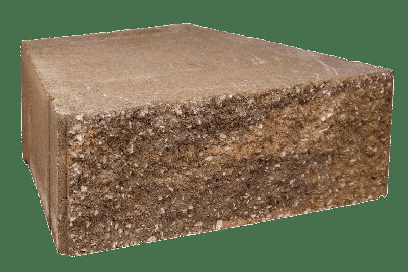 Caesar Straight Sandstone