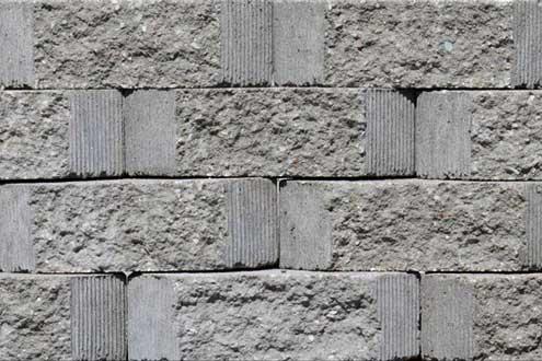 Apollo Wall Block limestone