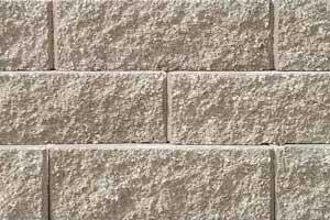 Caesar Limestone straight