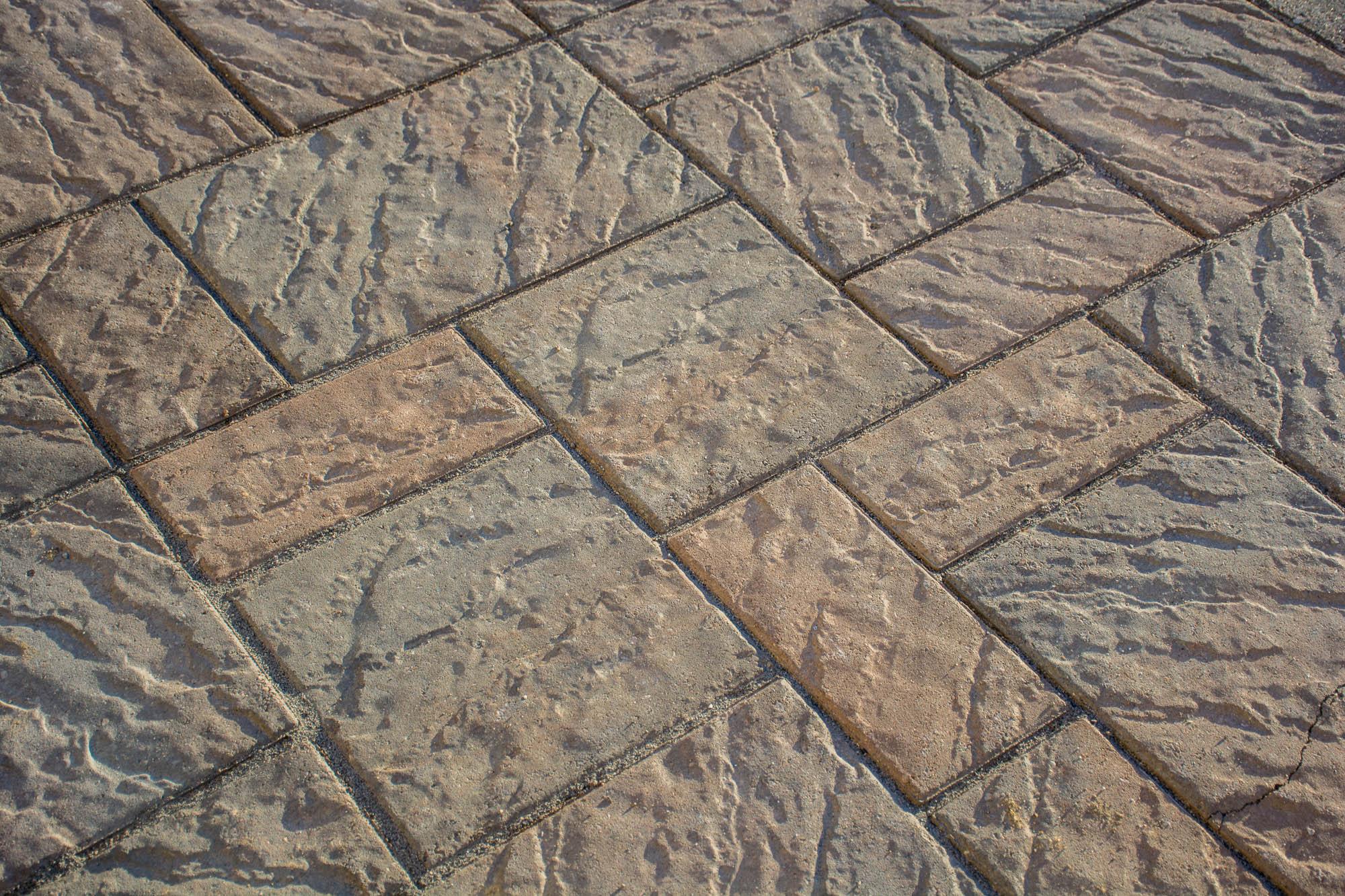 New Chatham Paver Now Available Romanstone Hardscapes