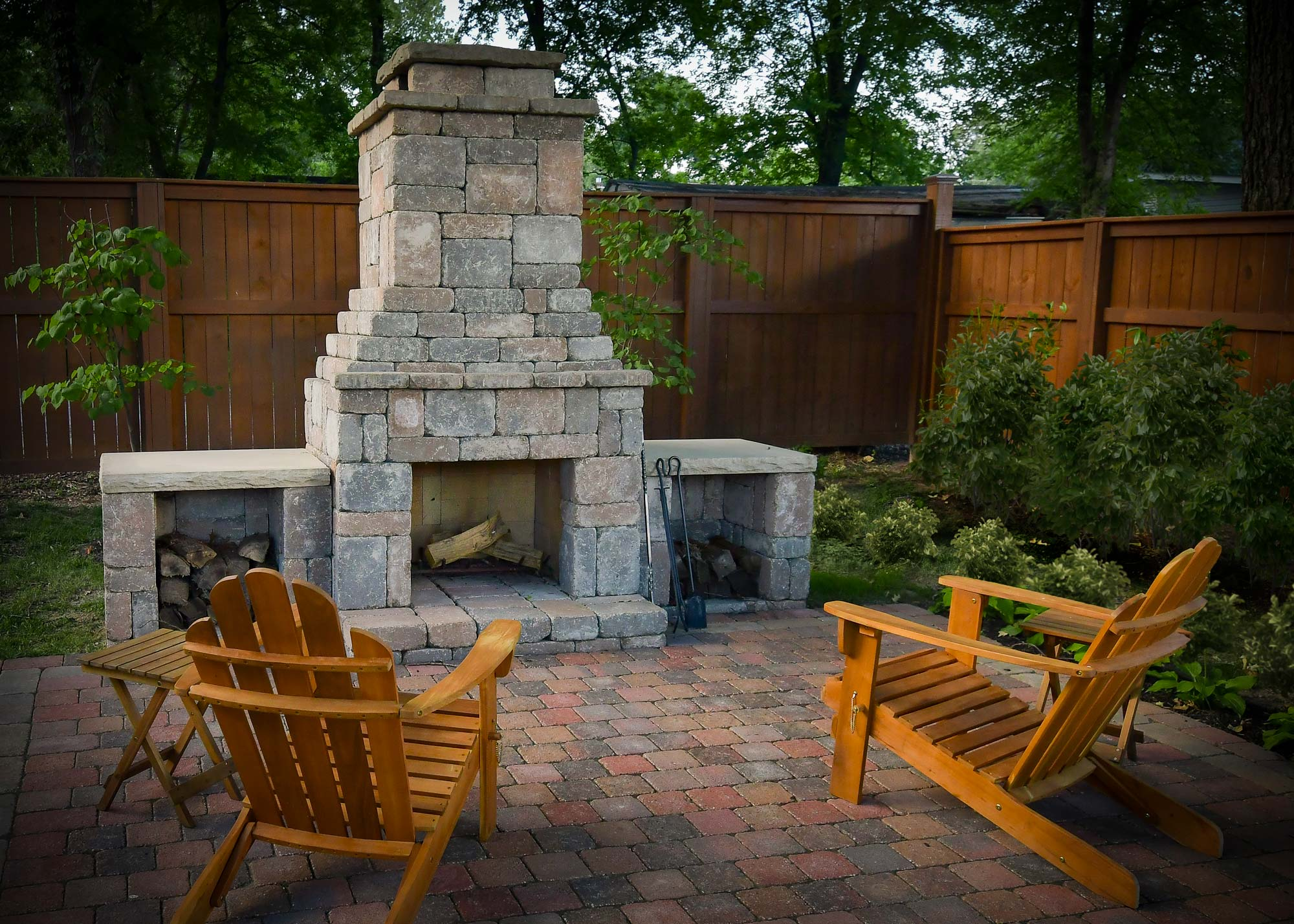 Shop Diy Kits Romanstone Hardscapes