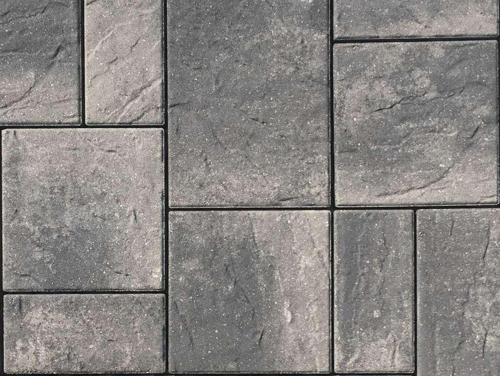 Chatham Paver Romanstone Hardscapes Large Format Paver
