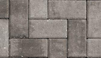 The Most Classic Of All Paving Stones You Can T Go Wrong